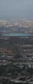 8 Great Sites of Beijing - 6 Yu Quan Bo Tu