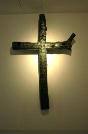cross01-sma_l