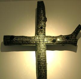 cross02-sma_l