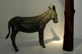 donkey01-sma_l