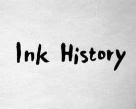 hisink02-sma_l