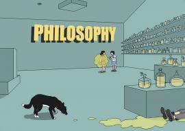 Philosophy Perfume
