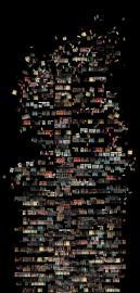 Urban Puzzle #4