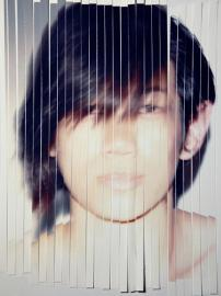 friend01-sma_l