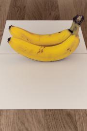 镜与镜 -香蕉