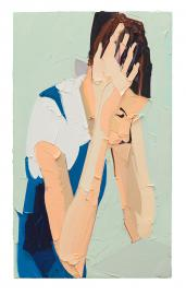 Women-2014-200x120cm-oil-on-canvas