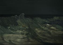 201201-sma_l_1