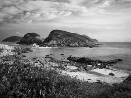 robinmoyer-marine-preserve-wire-institute-of-marine-science-cape-daguilar2011-hk_