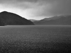 robinmoyer-passing-storm-sam-a-wan2011-hk_