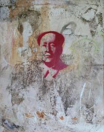 Mao Lizi: Mao