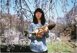 Vegetable Weapon –Nishime (Simmered Vegetables), Fukushima