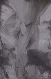Abstract (No. 170)