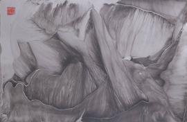 Abstract (No. 368)