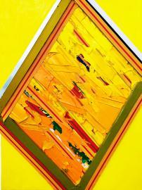 120x90cm-gelbe-raute-mixedmedia-2017