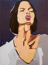 wendenuer-2016-240x180cm-oil-on-canvas