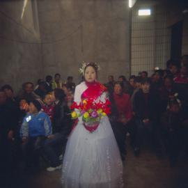 Shan Xi No. 044