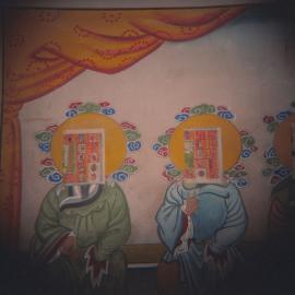 Shan Xi No. 052