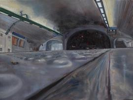 Tunnel B