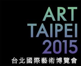 arttaipei2015